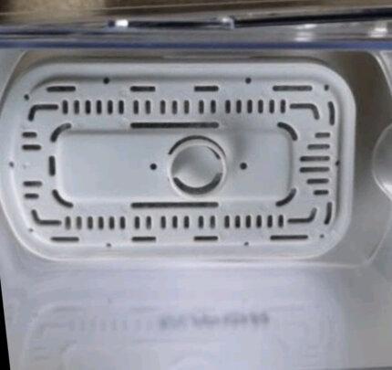 苏泊尔J-UF01怎么样呀,水流量够大吗,方便省事吗?