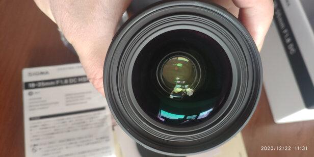 适马18-35mm F1.8 DC HSM怎么样,成像效果好吗,手感极佳吗?