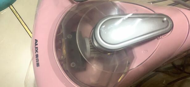 奥克斯XAC-03A怎么样啊?使用方便吗?清洁能力强吗