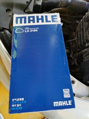 马勒LX3184与马勒LX3316到底有区别吗?更换哪个更方便?哪个使用简便