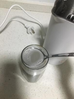九阳DJ03E-A1solo怎么样?清理方便吗?不占空间吗?