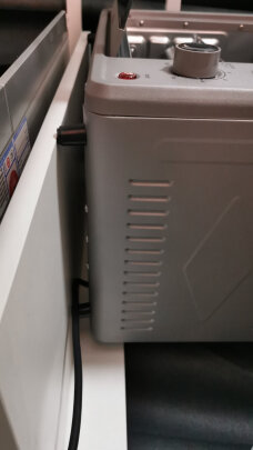 苏泊尔K30FK866对比小熊DKX-B30N1有区别没有?控温哪款更加准,哪个配件齐全?
