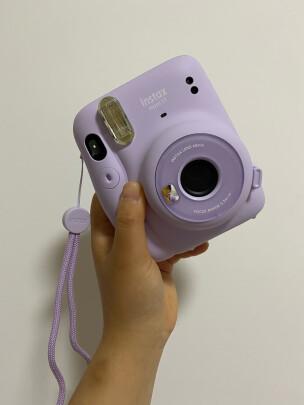 INSTAX mini 11怎么样?照片耐不耐?做工精细吗?