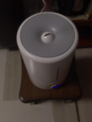 德尔玛DEM-F628S与澳柯玛JSC-903A区别是什么?声音哪款静音,哪个档位可调?