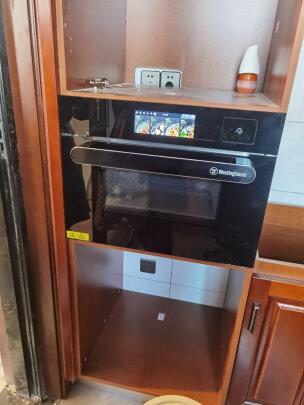 「测评要点」西屋M5微蒸烤一体机怎么样?用后一周彻底后悔了?内幕揭秘?