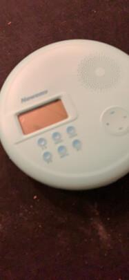 纽曼CD-L360好不好呀,连接稳定吗?耐用性佳吗