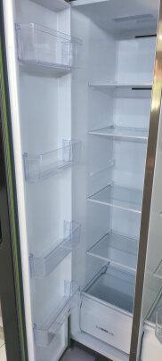 真相爆料】TCL521T6-S冰箱怎么样?踩雷了??-精挑细选- 看评价