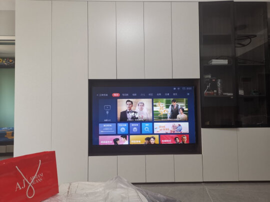 TCL65L8电视到底如何,质量如何呢?