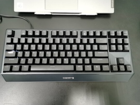 CHERRY MX Board 1.0 TKL跟罗技MK470有显著区别吗?做工哪个比较好,哪个按键舒服