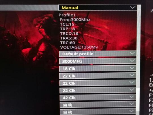 七对比华擎H310CM-HDV主板哪款更好?兼容性哪个更好?哪个稳定可靠?