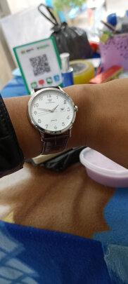 卡西欧男士手表究竟靠谱吗?做工精细吗,个性炫酷吗?