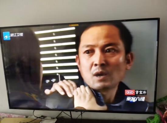 创维P2 58电视如何,上手后敢说实情体验