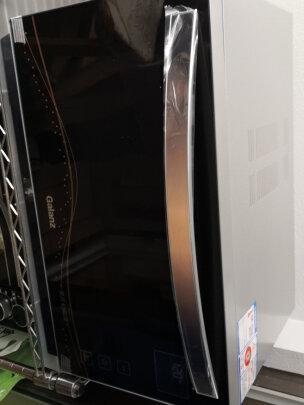 格兰仕G90F23MSXLV-A7怎么样?安全性可靠吗?时尚美观吗?