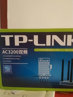 普联TL-WDN8280好不好呀,传输稳定吗?做工一流吗?