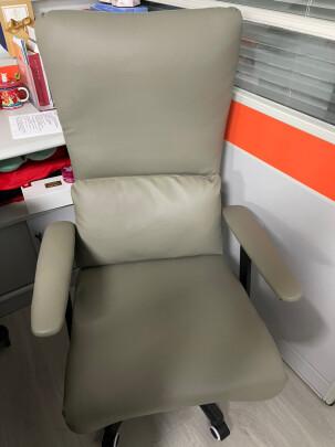 【报价参数】谁说下良心话利沃诺电脑椅怎么样?到底值不值得入呢?