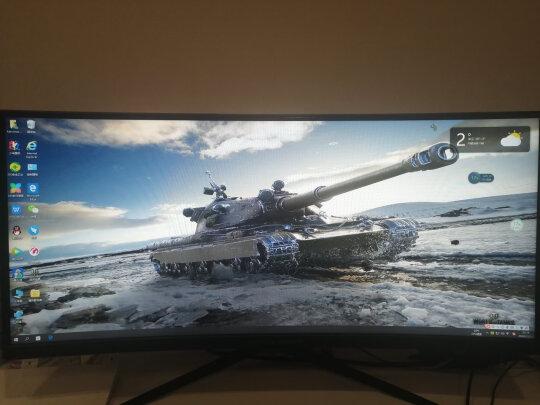 泰坦军团C30SK PRO靠谱吗?亮度高吗,运行快速吗