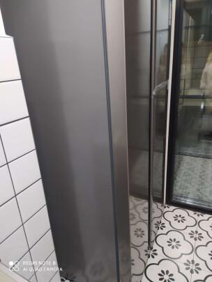 「测评要点」TCL冰箱怎么样?多少人不看这里被忽悠了?