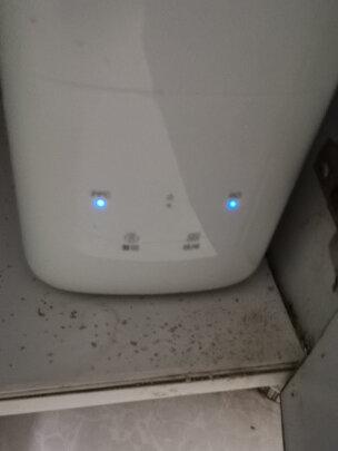 「品牌反馈」海尔HRO4H98-2净水器真实使用感受,看完这篇就够了