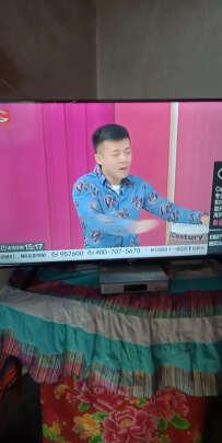 VIDAA43V3F电视怎么样质量大揭秘!用后一个月告诉大家实情