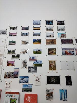 富士6英寸全景照片对比世纪开元乐凯6英寸50张有何区别,色差哪个更小?哪个还原度高?