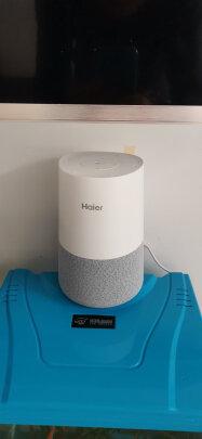 海尔HSPK-X20UD怎么样啊?操控方便吗?超强静音吗