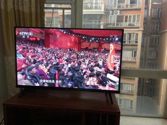 TCL32V6H电视怎么样质量大揭秘!用后一个月告诉大家实情