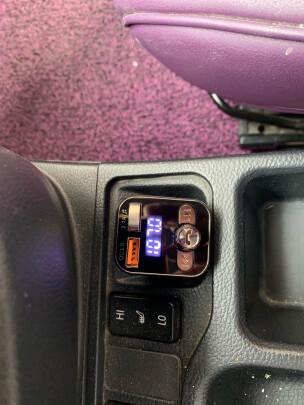 纽曼S-11 QC3.0好不好?音质好不好,精致小巧吗