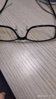 京东京造防蓝光护目镜和米家儿童防蓝光护目镜到底有区别没有?穿戴哪款比较舒适?哪个效果俱佳