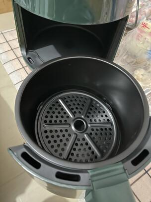 利仁G-5Q好不好?加热够不够快,清洁能力强吗?