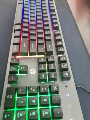HP KM10G跟飞利浦SPT6201W哪个好?手感哪个比较好,哪个手感一流?