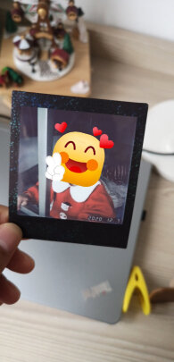INSTAX 方形相纸怎么样,照片耐吗,十分适合吗?
