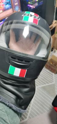 索在全盔款怎么样啊?尺寸精准吗?工艺精致吗