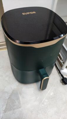 苏泊尔KD30DQ815怎么样?清洗方便吗?尺寸适宜吗?
