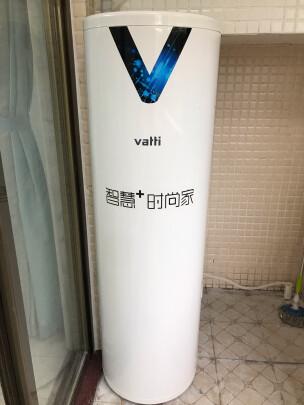 华帝KFD75-HDC35/200WPV到底好不好?操控简单吗?不占空间吗?