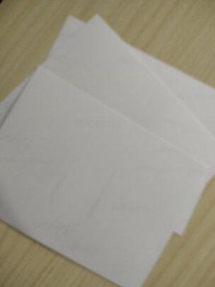 富士6英寸全景照片跟富士6英寸照片有很大区别吗?哪款还原更加好?哪个手感舒服