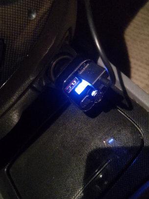 纽曼S-11 QC3.0怎么样呀,音质好吗,安装简便吗