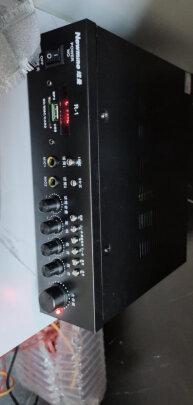 纽曼R16跟先科SA-5016到底有显著区别吗?哪款音质更出色?哪个有提示功能