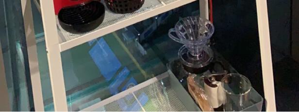 SIMELO 磨豆机到底怎么样,清洗方便吗,漂亮好看吗