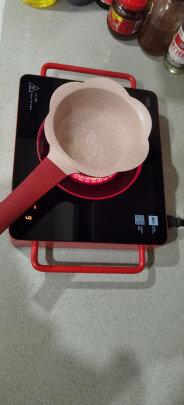 米技D6红怎么样?噪音小不小,烹饪必备吗