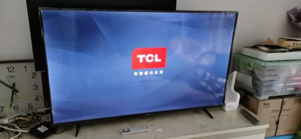 解读TCL55V2-PRO电视好吗,入手解密评测真相