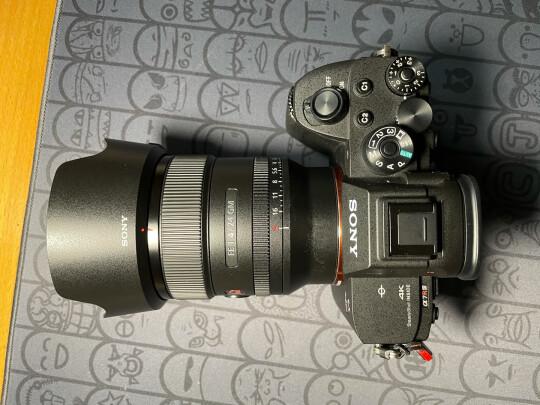 索尼SEL24F14GM到底怎么样,清晰度够不够高?自动对焦吗?