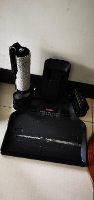 添可无线洗地机IFLOOR Plus怎么样?千万要看下,真的有人被骗了吗-精挑细选- 看评价