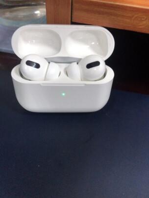 慧多多HDD-蓝牙耳机怎么样,佩戴舒适吗?清晰度高吗?