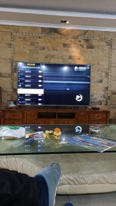 「品牌反馈」Redmi Max 98电视怎么样用后一周揭秘内幕