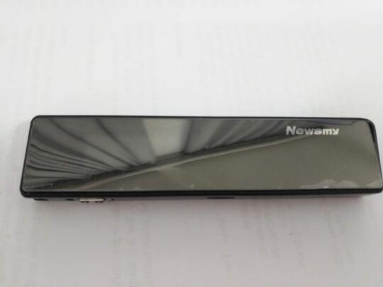 纽曼V03和爱国者录音笔R6611 8G有何区别,续航哪款比较长?哪个简单方便?