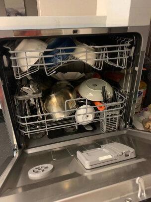 华凌VIE7跟华凌VIE6到底有本质区别吗?哪款洗得比较干净?哪个家用适合?