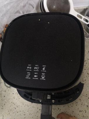飞利浦HD9200/91怎么样?清洗方便吗?易于操控吗