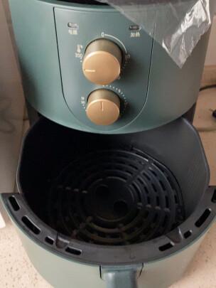 九阳KL45-VF501好不好,容量够不够大?清洁能力强吗?