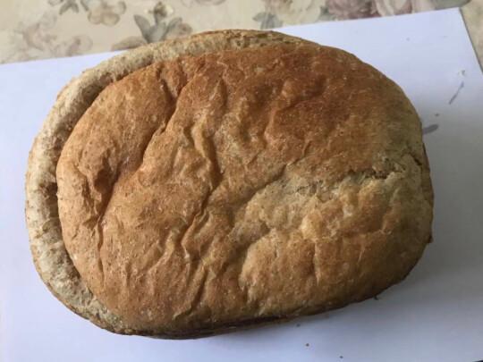 美的TLS2010靠谱吗?烤面包够软吗?非常好用吗