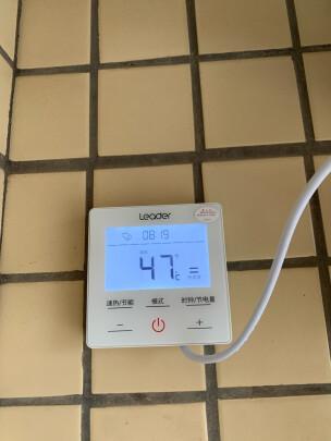 海尔LHPA200-1.0A(U1)与海尔R-200J3-U1究竟有很大区别吗,升温哪个更快,哪个加热效果好?